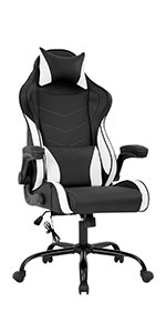 Office Chair PC Gaming Chair2