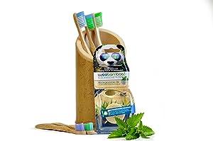 toothbrush, dental, brush, bamboo. biodegradable, adult toothbrush, kids toothbrush, pets toothbrush