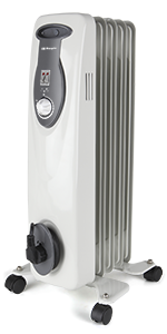 radiador de aceite, radiador orbegozo, radiador, radiador electrico orbegozo, radiador electrico