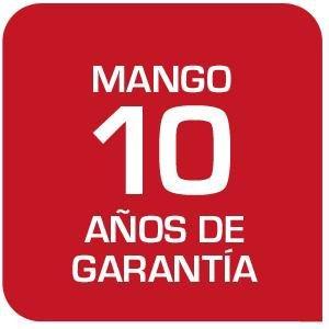 Tefal Ingenio Expertise L6549102, Set de 4 Piezas de Aluminio con Mango Extraíble
