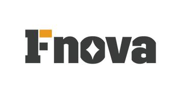 fnova