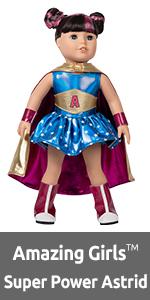 american girl,american girl doll,american girl doll accessories,american girl doll games,adora