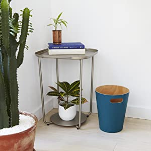 waste can, trash can, trash can for office, trash can bathroom, trash can small, garbage can