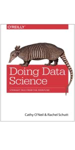 Data Science, big data