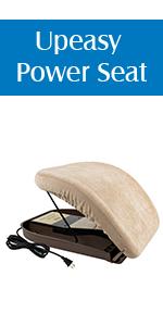 Amazon.com: Uplift - Asiento de alimentación premium para ...
