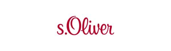 s.Oliver.