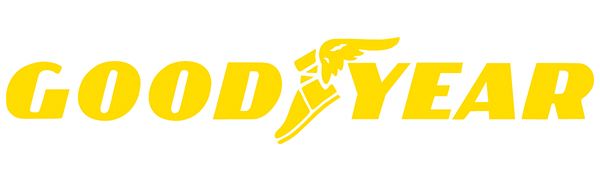 Goodyear logotyp