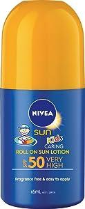 sun roll on; spf50; sun cream; roll on sunscreen; kids suncream; sunscreen; kids sunscreen;