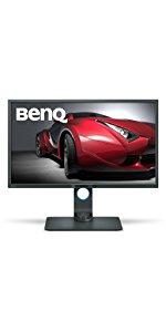 BenQ Designer Monitor PD3200U