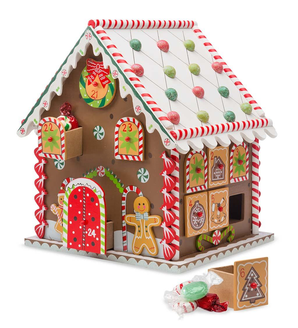 American Girl Dolls American Girl Christmas Gingerbread House Doll Holiday Decoration 2019 New Fashion Style Online