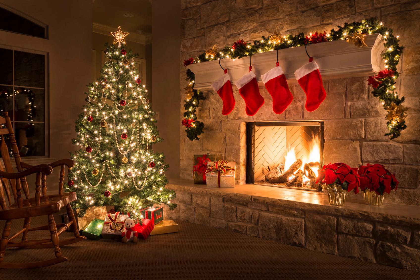 Was ich dir wünsche zu Weihnachten: Amazon.de: Joachim Groh: Bücher