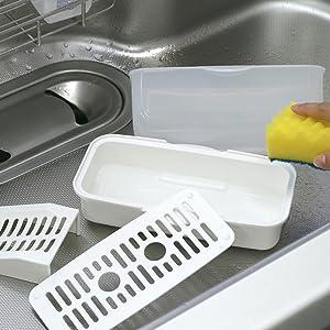 清潔 洗える