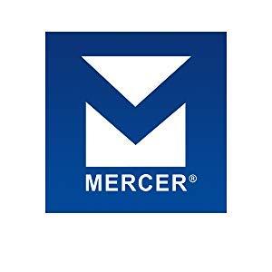 mercer,logo