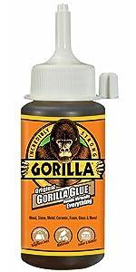 Gorilla Glue Original