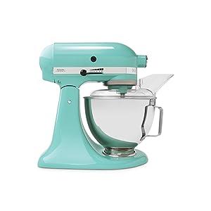 machine à gâteau