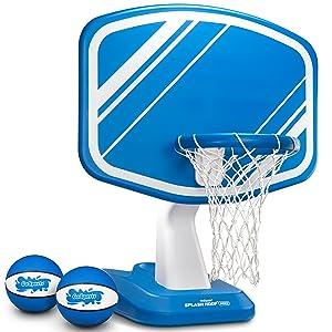 basketball hoop, water sports, hoop, basketball, pool toys, summer toys, birthdays, gifts, outdoor