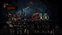 darkest dungeon ancestral edition gamestop