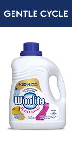 Amazon Com Woolite Everyday Laundry Detergent 150 Ounce