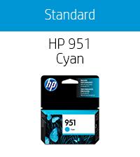 HP-951-Cyan