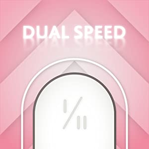 Dual Speed