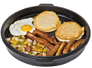 Camp Chef, Dutch Oven, camping gear, cooking, outdoor cooking, best dutch oven, oven, portable oven