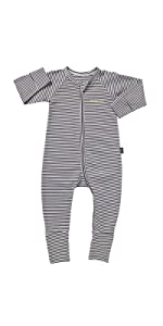 Bonds, All in one, jumpsuit, bodysuit, stretchies, singlet, baby clothes, baby clothing, zippy