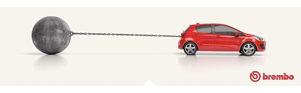 FEBI KUPPLUNGSNEHMERZYLINDER KUPPLUNGSZYLINDER AUDI VW SEAT SKODA 39438