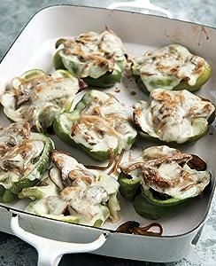 inspiralzier;inspiralized;ali maffucci;spiralize;healthy cooking;healthy recipes;gluten free