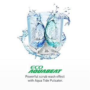 Eco Aqua Beat