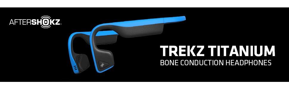 headphones,headphones with mic,aftershokz,wireless headphone,headphone with mic,bone conduction