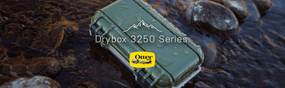 dry box, otterbox, coolers, phone case box