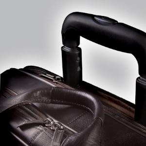 d529 handle