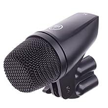 AKG P2 High-Performance Dynamic Bass Microphone