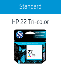 DRIVERS FOR HP F448