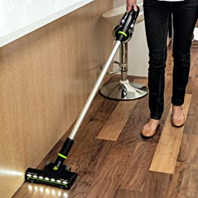 00501f5d5d3 cordless vacuum  cordless stick vacuum  hardwood vacuum  handheld vacuum   best vacuum