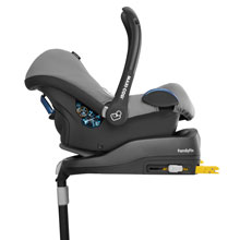 maxi cosi;sillas de auto bebé;cabriofix;0-13 kg;module3;image2