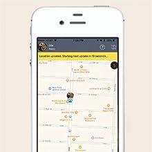 GPS Dog Tracker, Dog Activity Tracker