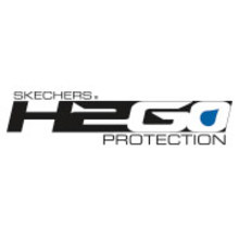 Skechers Water Resistant Protection