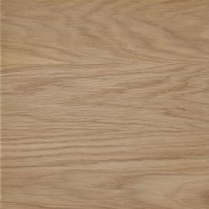 The Linon Kearney Natural 5 piece Tray Table Set