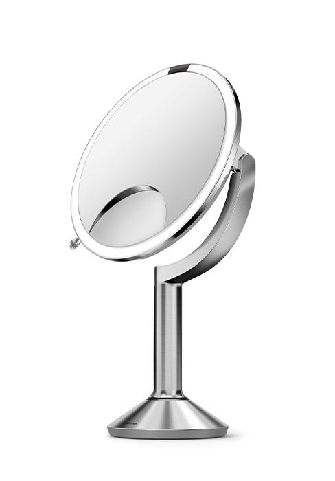 trio mirror