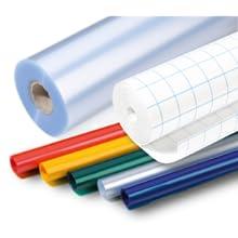 Reliure, étui, livre scolaire, enveloppe, film de protection de livre, film autocollant, rouleau de papier, enveloppe.