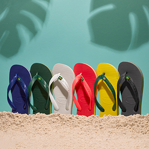 38f14dd5802229 flip flops for all variety colors choices