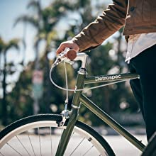 harper, fixed-gear, single-speed, fixie, retrospec, critical cycles