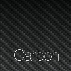 Carbon, Karbon