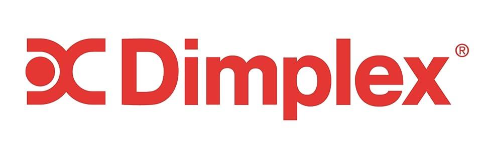 dimpelx