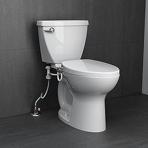 American Standard 5900a05g 020 Aqua Wash Non Electric