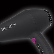 hair dryer; hair dryer for all hair types