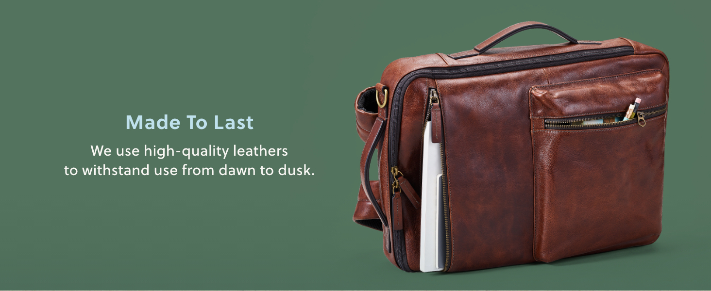 Mens Bags, gifts for men