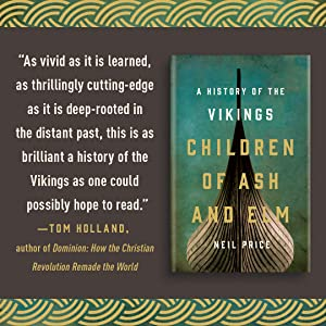 Vikings, Viking Age, Scandinavian History, Norse Gods