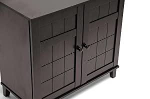 shoe cabinet modern cabinet modern shoe cabinet wood veneer